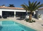 Vente Maison 6 pièces 240m² Rivedoux plage - Photo 4