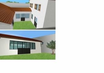 Vente Maison 5 pièces 169m² Ars en re - photo