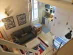 Vente Appartement 1 pièce 24m² Saint-Martin-de-Ré (17410) - Photo 1