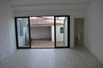Vente Maison 5 pièces 94m² Le Bois-Plage-en-Ré (17580) - Photo 3