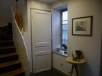 Vente Maison 3 pièces 98m² Saint-Martin-de-Ré (17410) - Photo 4