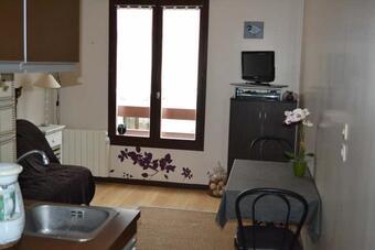 Vente Appartement 1 pièce 17m² Saint-Martin-de-Ré (17410) - photo