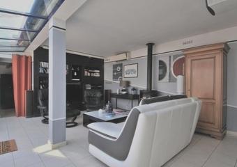 Vente Maison 4 pièces 120m² La flotte