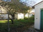 Vente Maison 6 pièces 150m² Saint-Martin-de-Ré (17410) - Photo 2