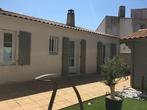 Vente Maison 5 pièces 98m² Rivedoux-Plage (17940) - Photo 5