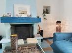 Vente Maison 4 pièces 105m² Ars en re - Photo 3