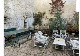 Vente Maison 250m² Cognac - Photo 1