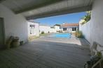 Vente Maison 5 pièces 144m² Loix (17111) - Photo 4