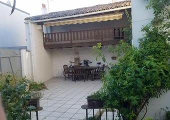 Vente Maison 4 pièces 113m² Ars en re - Photo 1