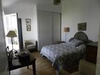 Vente Maison 3 pièces 107m² Loix (17111) - Photo 5