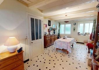 Vente Maison 5 pièces 120m² Ste marie de re - Photo 1