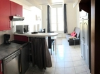 Vente Appartement 2 pièces 44m² St martin de re - Photo 1