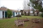 Vente Maison 5 pièces 90m² Le Bois-Plage-en-Ré (17580) - Photo 5
