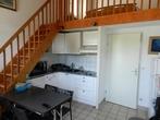 Vente Appartement 2 pièces 30m² Saint-Martin-de-Ré (17410) - Photo 1