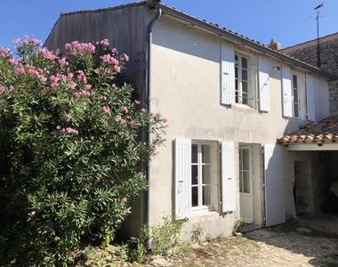 Vente Maison 7 pièces 140m² Ars en re - photo