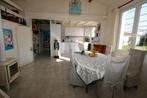 Vente Maison 6 pièces 136m² LE BOIS PLAGE EN RE - Photo 4