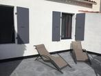 Vente Maison 4 pièces 85m² Le Bois-Plage-en-Ré (17580) - Photo 7