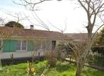 Vente Maison 7 pièces 95m² LE BOIS PLAGE EN RE - Photo 1
