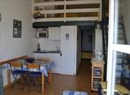 Vente Appartement 2 pièces 33m² Rivedoux plage - Photo 3