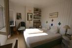 Vente Maison 5 pièces 76m² La Couarde-sur-Mer (17670) - Photo 3