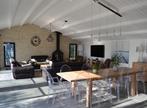 Vente Maison 6 pièces 240m² Rivedoux plage - Photo 2
