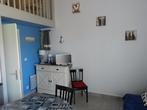 Vente Appartement 2 pièces 29m² Saint-Martin-de-Ré (17410) - Photo 3
