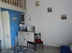 Vente Appartement 2 pièces 29m² ST MARTIN DE RE - Photo 3