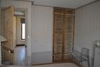 Vente Maison 5 pièces 108m² LE BOIS PLAGE EN RE - Photo 8