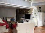 Vente Maison 6 pièces 170m² Le bois plage en re - Photo 8