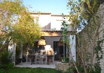Vente Maison 4 pièces 100m² La couarde sur mer - Photo 1