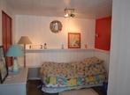Vente Appartement 2 pièces 34m² Le bois plage en re - Photo 5