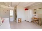 Vente Appartement 2 pièces 60m² Saint-Martin-de-Ré (17410) - Photo 3
