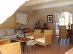 Vente Maison 7 pièces 150m² Loix (17111) - Photo 6