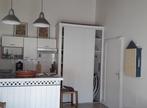 Vente Maison 3 pièces 47m² ST MARTIN DE RE - Photo 2