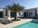 Vente Maison 6 pièces 240m² Rivedoux plage - Photo 1