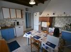 Vente Maison 9 pièces 203m² La couarde sur mer - Photo 7