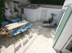 Vente Maison 4 pièces 73m² St martin de re - Photo 8
