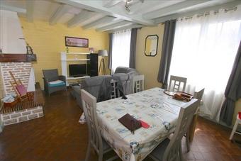Vente Maison 5 pièces 97m² Sainte-Marie-de-Ré (17740) - photo