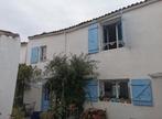 Vente Maison 4 pièces 105m² Ars en re - Photo 7