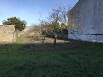 Vente Maison 5 pièces 95m² Le Bois-Plage-en-Ré (17580) - Photo 1