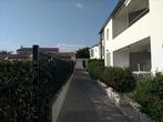 Vente Appartement 3 pièces 57m² La Flotte (17630) - Photo 3