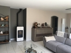 Vente Maison 5 pièces 98m² Rivedoux-Plage (17940) - Photo 3