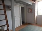 Vente Maison 3 pièces 72m² La Flotte (17630) - Photo 5