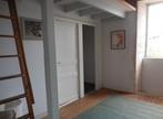 Vente Maison 3 pièces 72m² LA FLOTTE - Photo 5