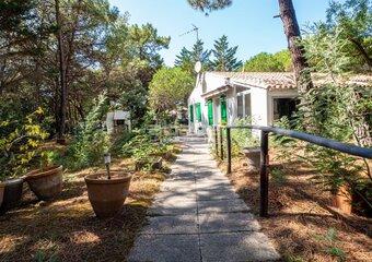 Vente Maison 6 pièces 122m² Les Portes-en-Ré - Photo 1