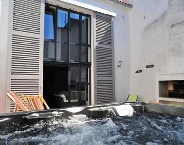 Vente Maison 7 pièces 130m² La flotte - photo