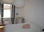Vente Maison 8 pièces 150m² Le bois plage en re - Photo 7