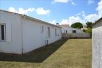 Vente Maison 5 pièces 88m² Saint-Martin-de-Ré (17410) - Photo 2