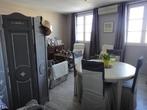 Vente Appartement 1 pièce 33m² Saint-Martin-de-Ré (17410) - Photo 3