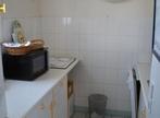 Vente Maison 4 pièces 69m² LE BOIS PLAGE EN RE - Photo 5